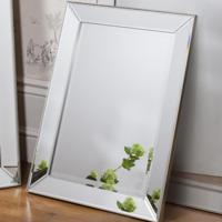 G-Baskin-Mirror
