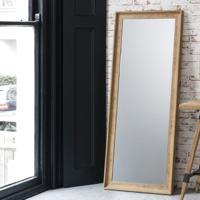 G-Fraser-Leaner-Mirror