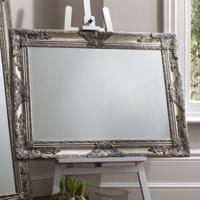 G-Hampshire-Mirror