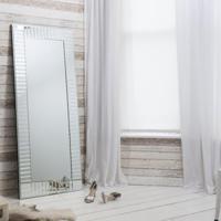 G-Mondello-Mirror