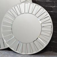 G-Mondello-Round-Mirror