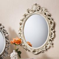 G-Napoli-Mirror(setOF4)