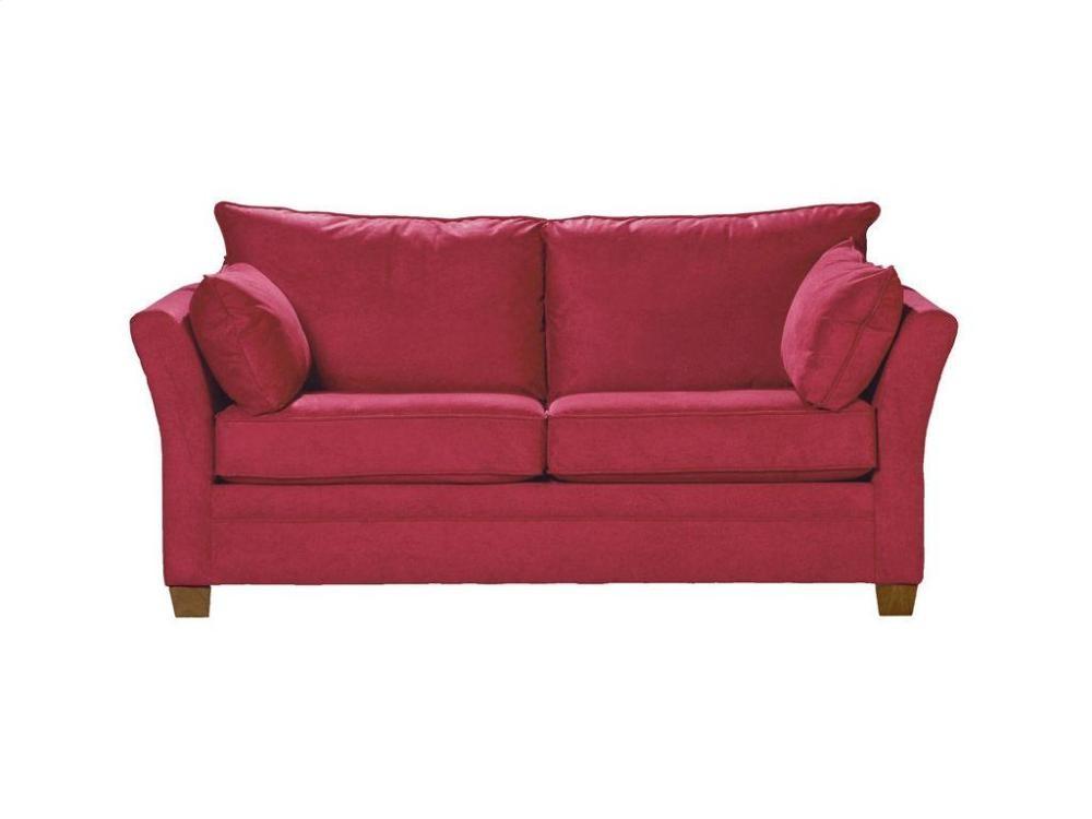 KLAUSSNER Living Room Cassandra Sofa 1800 S