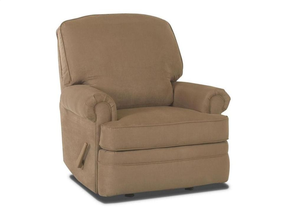 Cool KLAUSSNER Living Room Stanley Swivel Glider Recliner H SGRC Photos - Beautiful glider recliner chair Ideas