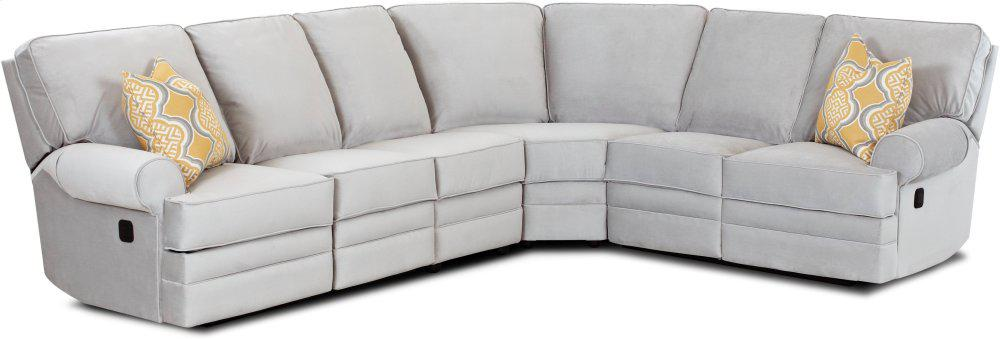what is the best color for bedroom walls klaussner living room belleview sectional 21303 fab sect 21303