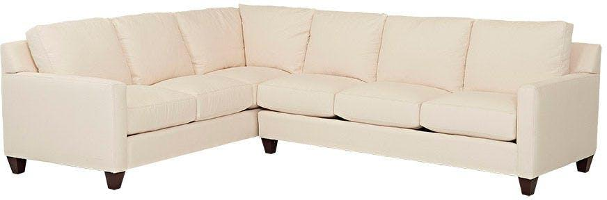 colors sofas and klaussner by hundreds sofa sectionals original dawson fabrics of sectional