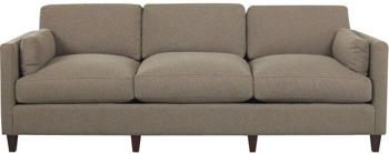 Klaussner Living Room Jordan Sofas D92500 S D92500s Sofas