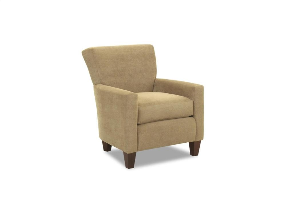 Amazing KLAUSSNER Living Room Henry Occasional Chair K1500M OC