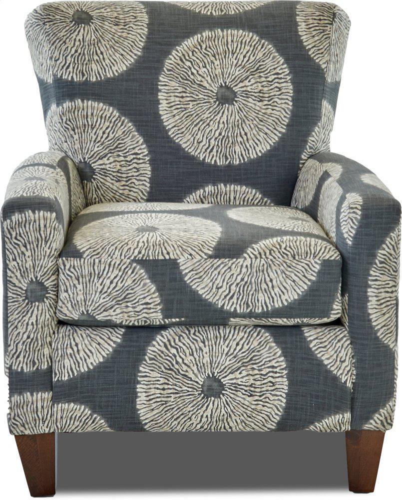 klaussner living room henry occasional chair k1500 oc k1500oc rh furnitureworldsuperstore net klaussner ryder swivel chair klaussner chair reviews