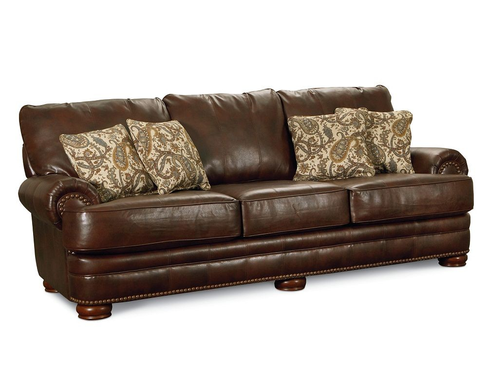 Stanton Stationary Sofa 86330 Sofas Fowhand Furniture