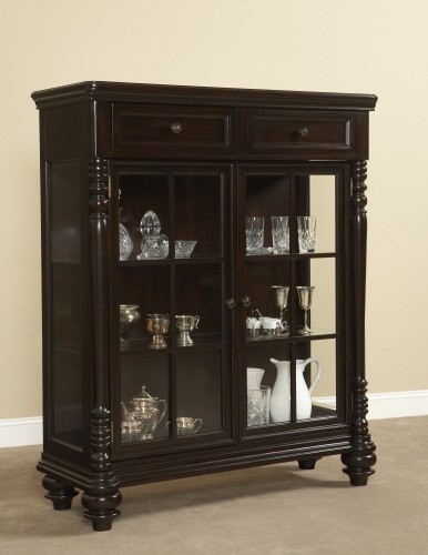 with glass cabinet console small cheap doors black short cabinets curio decoration