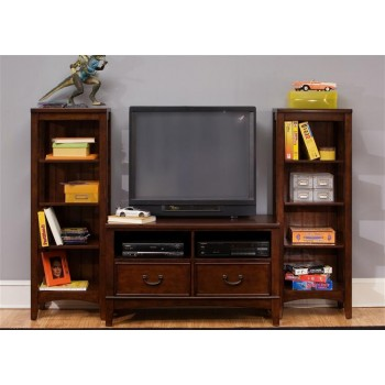 LIBERTY FURNITURE INDUSTRIES Media Chest