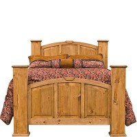 Great Northern Furniture