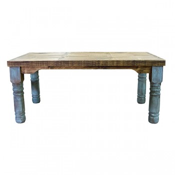 L.M.T. RUSTIC AND WESTERN IMPORTS Table : 72