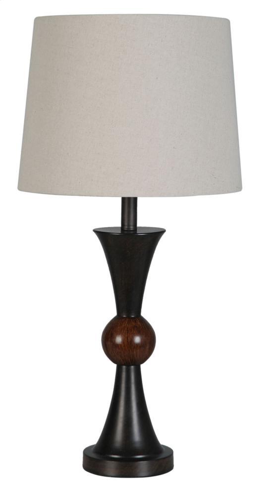 High Quality LAMPS PER SE LPS 004A