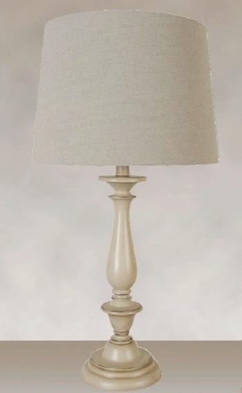 LAMPS PER SE LPS 044