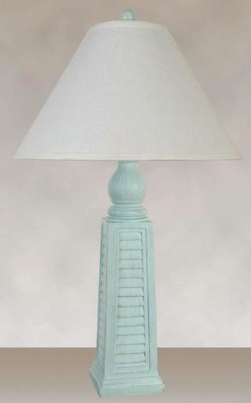 LAMPS PER SE LPS 047