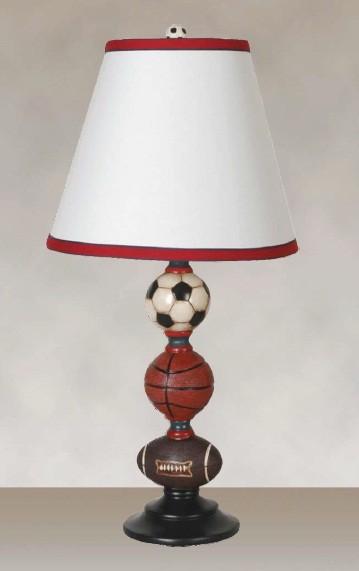 LAMPS PER SE LPS 052