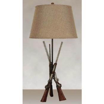 Good LAMPS PER SE LPS 063