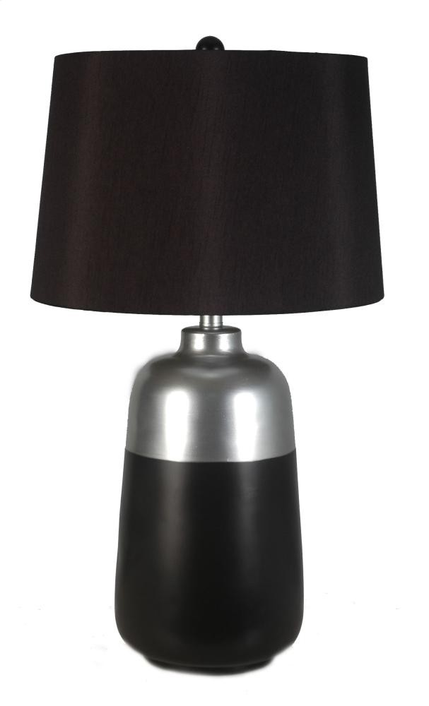 LAMPS PER SE LPS 135