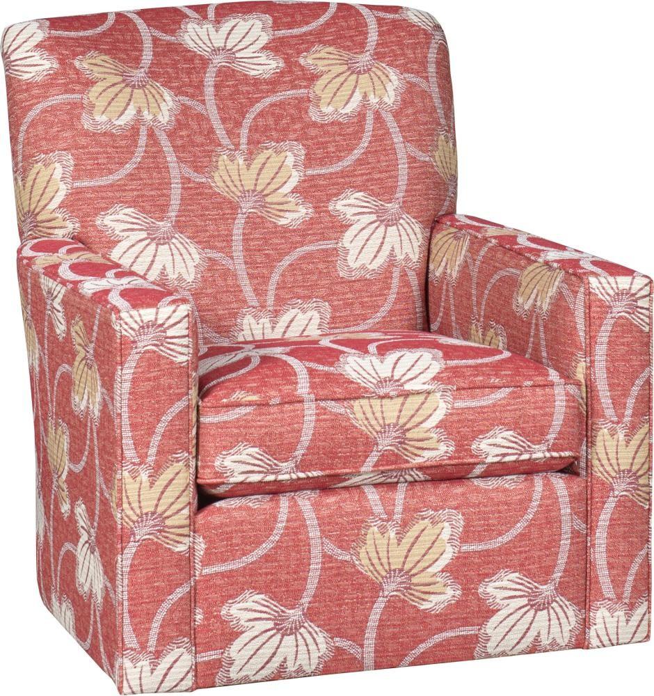 swivel glider 5000f43 chairs quality furniture