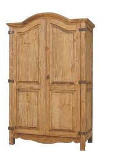 MILLION DOLLAR RUSTIC Computer Armoire. Click To Expand. MILLION · MILLION