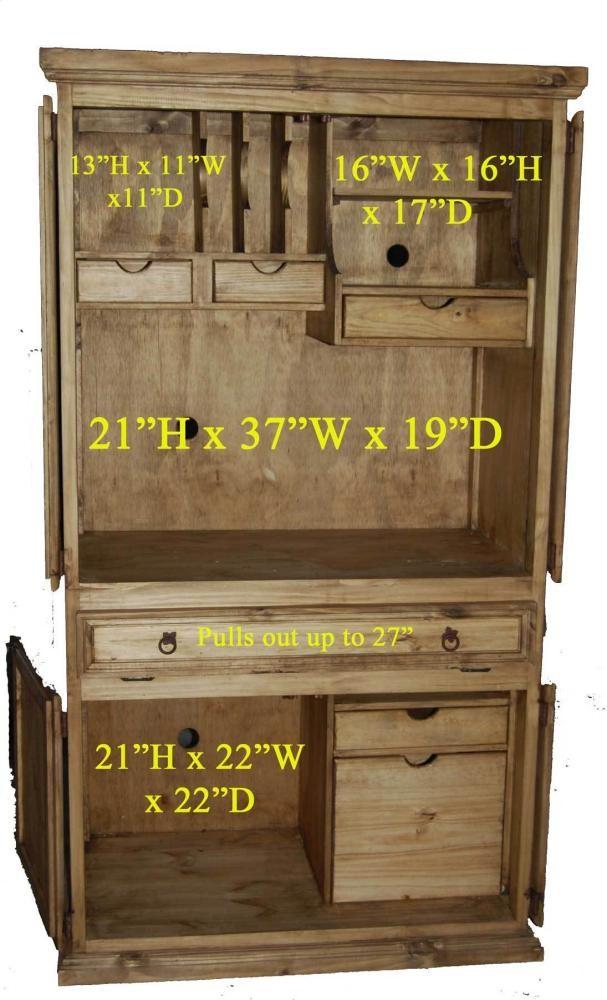 Bon Quality Furniture