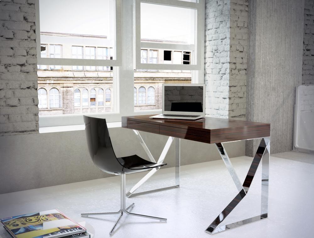 Nice Houston Desk