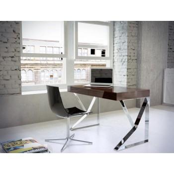 Houston Desk