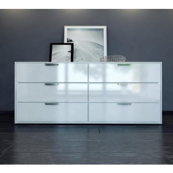 Thompson Dresser