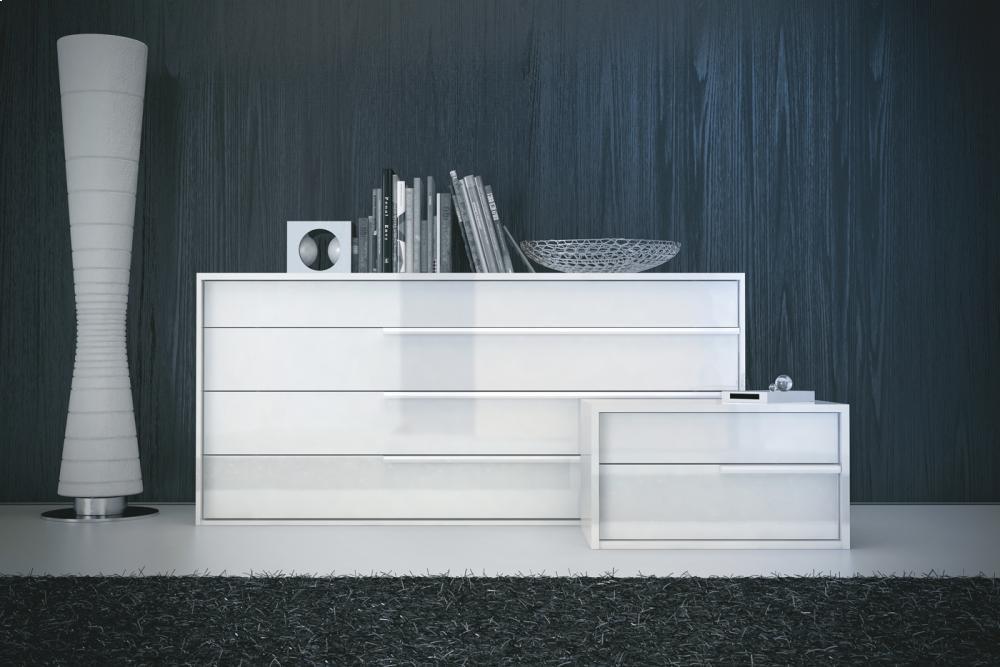 Jane Dresser