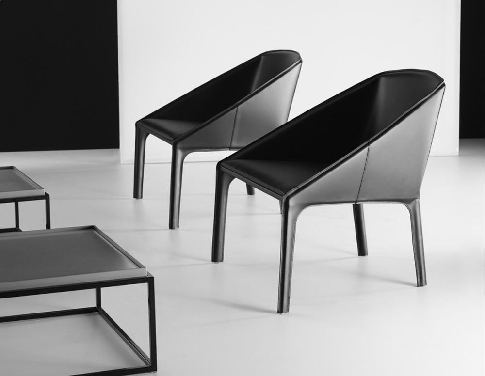 Awesome Sidney Lounge Chair Chairs At Hom Machost Co Dining Chair Design Ideas Machostcouk