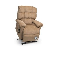 ULTRACOMFORT CozyComfort UC556-M