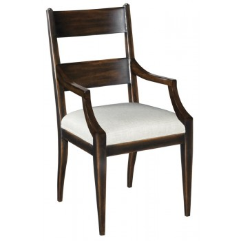 Dalton Arm Chair