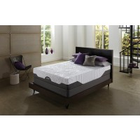 SERTA iComfort EFX - Visionary - Plush - Twin XL