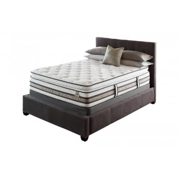 iSeries - Approval - Super Pillow Top - King