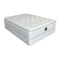 SERTA Perfect Sleeper - Elite - Redfields - Pillow Soft - Twin