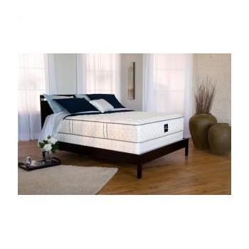 Perfect Sleeper - Essentials - Charlene - Firm - Cal King