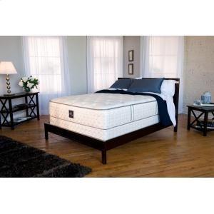 SERTA Perfect Sleeper - Essentials - Charlene - Pillow Soft - Twin
