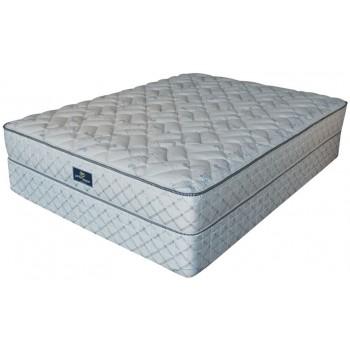 SERTA Perfect Sleeper - Essentials - Montesano - Firm - Cal King