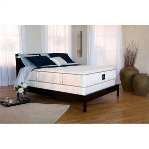 SERTA Perfect Sleeper - Essentials - Seabright - Firm - Full