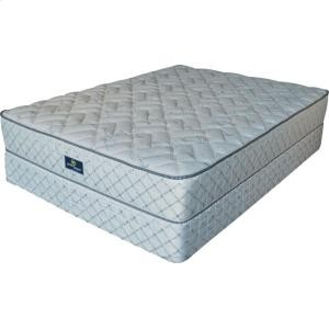 Serta Perfect Sleeper Essentials Sorento Firm King Firm