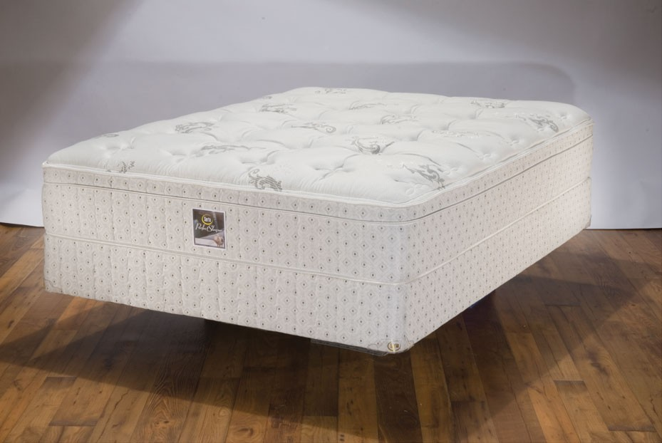 sleeper serta top california kleinmon super plushpillowtop us king perfect pillowtop pillow mattress