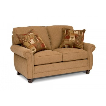 SMITH BROTHERS FURNITURE Loveseat
