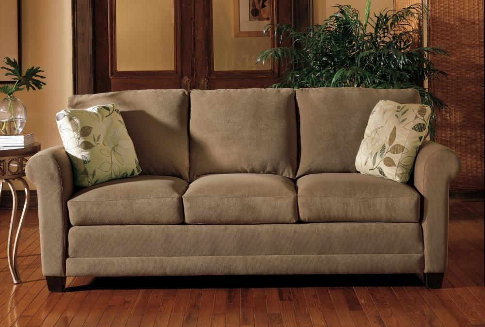 Smith Brothers Furniture Sofa 36510 Sofas Home Furniture