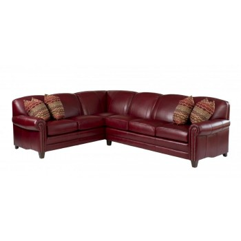 SMITH BROTHERS FURNITURE RAF Sofa