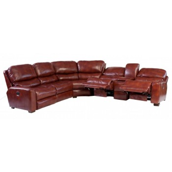 SMITH BROTHERS FURNITURE Armless Chair