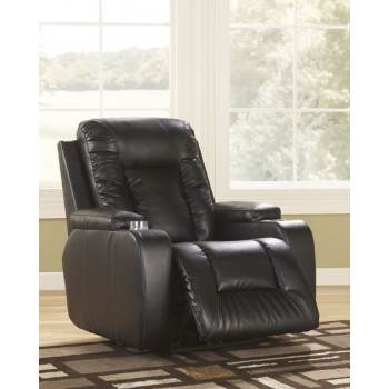 Matinee DuraBlend® - Eclipse - Zero Wall Recliner