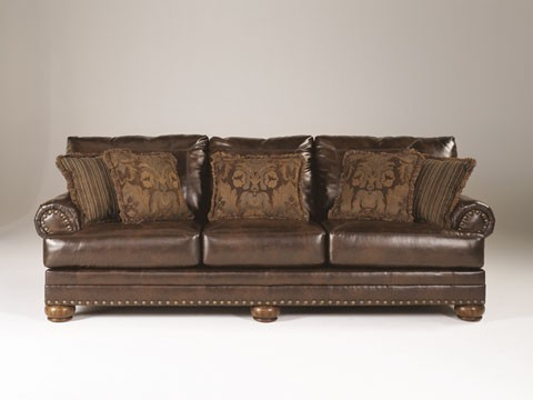 Chaling DuraBlend®   Antique   Sofa