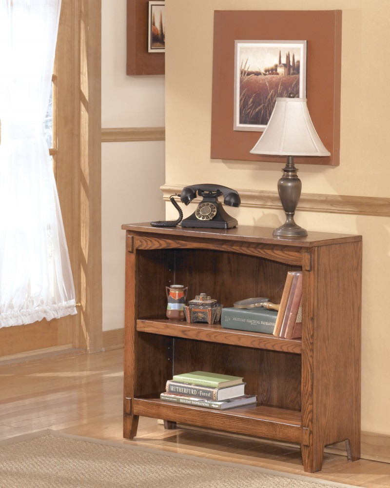 habitat natural cleo and p bookcase shelves small wood bookcases